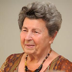 Jirina Prekop