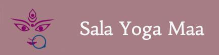 Sala Yoga Maa